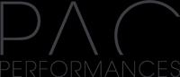 PAC Performances